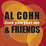 Al Cohn Just You Just Me