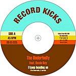 Underbelly I Keep Heading On (2-Track Single)