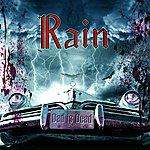 Rain Dad Is Dead