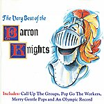 The Barron Knights The Very Best Of The Barron Knights