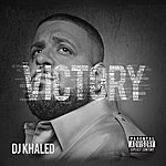 Cover Art: Victory (Parental Advisory)