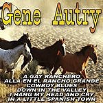 Gene Autry The Very Best