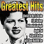 Patsy Cline Greatest Country Hits Vol.2