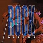 Royal Philharmonic Rock Dreams - Purple Rain