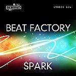 Beatfactory Spark