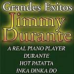 Jimmy Durante Grandes Exitos Jimmy Durante
