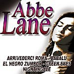 Abbe Lane The Best Of Abbe Lane