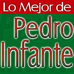 Pedro Infante Pedro Infante Canciones Remasterizadas Vol.6