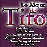 Tito Puente Lo Mejor De Tito Puente