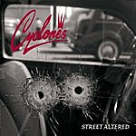 Cyclones Street Altered