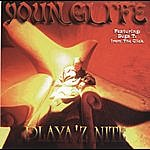 Young Life Playa'z Nite