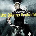 Scooter One (Always Hardcore)