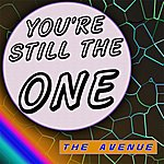 Avenue You're Still The One (2-Track Single)