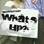 Beatfactory What's Up