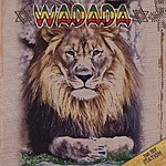 Wadada 1st Itation