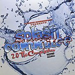 Dollah Dae Splash Commitee 2.0