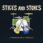 The Sticks Unbreakable Strings