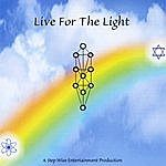 Stephen Wise Live For The Light