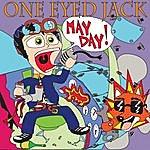 One-Eyed Jack May Day