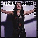 Stephen Pearcy Under My Skin