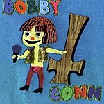 Bobby Conn Bobby Conn