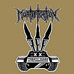 Mortification 20 Years In The Underground