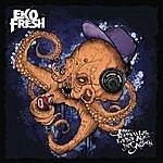 Eko Fresh Jetzt Kommen Wir Wieder Auf Die Sachen (5-Track Maxi-Single)