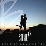 Stevie B. Best Of Love Songs
