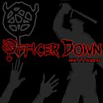 Officer Down What It Takes - Ep