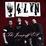 4 Lyn The Jumpoff EP