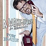 Tom Mabe A Wake-Up Call For Telemarketers