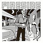Fireside Do Not Tailgate