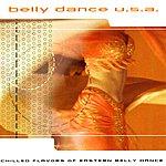 Maroon Shaker Belly Dance Usa