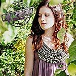 Amy Diamond Bittersweet (Single)