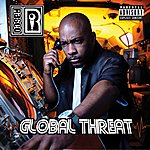 Rasco Global Threat (Parental Advisory)