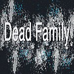 Dead Family Type A EP
