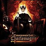 Christopher Lee Charlemagne