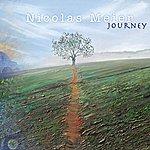 Nicolas Meier Journey