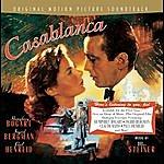 Max Steiner Casablanca