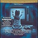 Jerry Goldsmith Poltergeist
