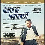 Bernard Herrmann North By Northwest