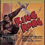 Max Steiner King Kong