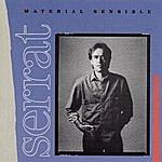 Joan Manuel Serrat Material Sensible