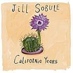 Jill Sobule California Years