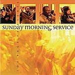 Joe Pace Joe Pace Presents Sunday Morning Service