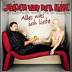 Jürgen Von Der Lippe Alles Was Ich Liebe