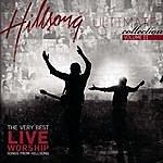 Hillsong Hillsong Ultimate Worship Collection Volume II