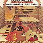 Stevie Wonder Fulfillingness' First Finale (Reissue)