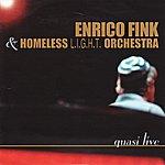 Enrico Fink Quasi Live