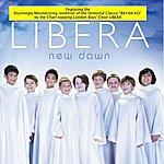 Libera New Dawn